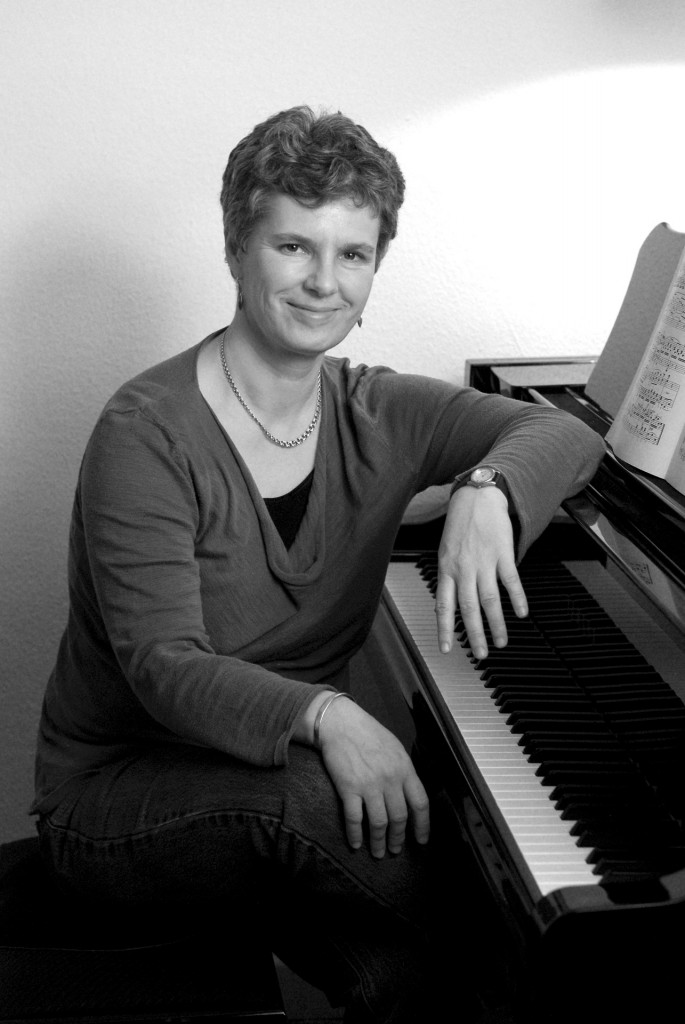 Pianoforte-Hamburg Lisa Jalbert